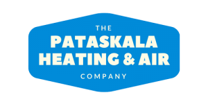 pataskala heating and cooling
